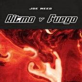 Ritmo y Fuego by Joe Weed