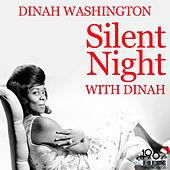 Silent Night with Dinah by Dinah Washington