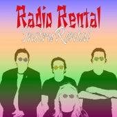 InstruRental by Radio Rental