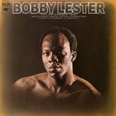 Bobby Lester de Bobby Lester