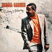 Feeling is Believing (Octave Remastered Series) de Erroll Garner