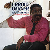 Up in Erroll's Room (Octave Remastered Series) de Erroll Garner