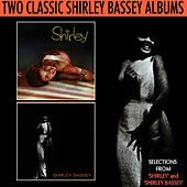 Selections from 'Shirley' and 'Shirley Bassey' von Shirley Bassey