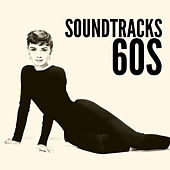 Soundtracks 60s by Various Artists