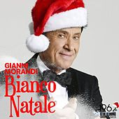 Bianco Natale de Gianni Morandi