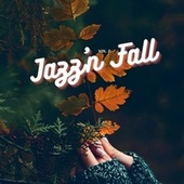 Jazz'n Fall, vol. 2 by Various Artists