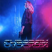 Cybersin by Various Artists