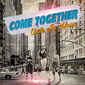 Come Together by Various Artists