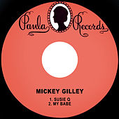 Susie Q de Mickey Gilley