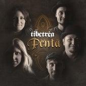 Penta von Tibetréa