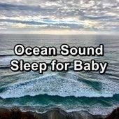 Ocean Sound Sleep for Baby de Ocean Waves For Sleep (1)