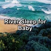 River Sleep for Baby von Yoga Flow