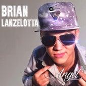 Angel by Brian Lanzelotta