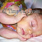 41 Time to Dream by Ocean Sounds Collection (1)