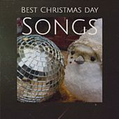 Best Christmas Day Songs by Michele Cody, The Sonics, Barry