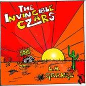 La Grange by The Invincible Czars