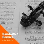 Gandolfo´s Bounce de Max Roach Quintet Max Roach