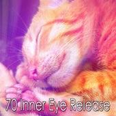 70 Inner Eye Release de Best Relaxing SPA Music