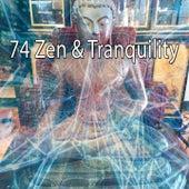 74 Zen & Tranquility von Yoga