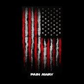 Pain Away by Jonn Hart