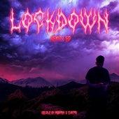 Lockdown - Remix von Twosides