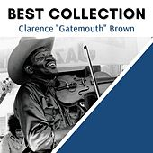 Best Collection Clarence