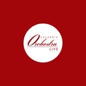 Calabria Orchestra (Live digital version) di Calabria Orchestra