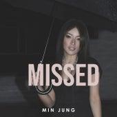 Missed de Min Jung