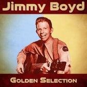 Golden Selection (Remastered) von Jimmy Boyd