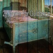29 Storms for Guidance de Rain Sounds and White Noise