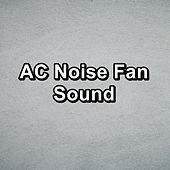 AC Noise Fan Sound von Yoga