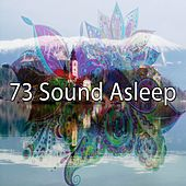 73 Sound Asle - EP by Relaxing Spa Music