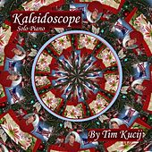 Kaleidoscope by Tim Kucij