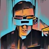 Digital Spirit fra Mind Games