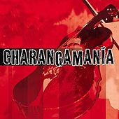 Charangamania Vol. 1 by Various Artists