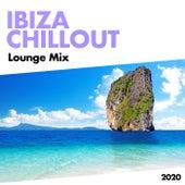Lounge Mix by Ibiza Lounge