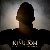 Kingdom de David Hernandez