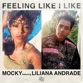 Feeling Like I Like by Mocky