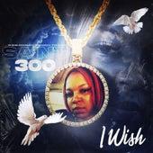 I Wish by Saint300