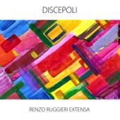Discepoli by Renzo Ruggieri Extensa