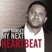 My Next Heartbeat by Hart Ramsey