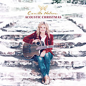 Acoustic Christmas von Camille Nelson