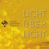 Licht über Licht by Junges Ensemble Dresden