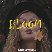 Bloom von David Mitchell
