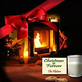 Christmas Is Forever by The Platters