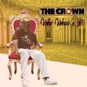 The Crown de Various Artists