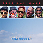 Bamboozled by Critical Mass