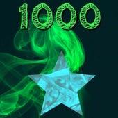 1000 von Thrasher