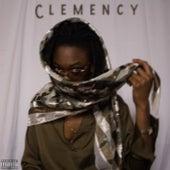 Clemency von F-max