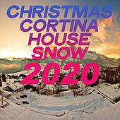 Christmas Cortina House Snow 2020 de Various Artists